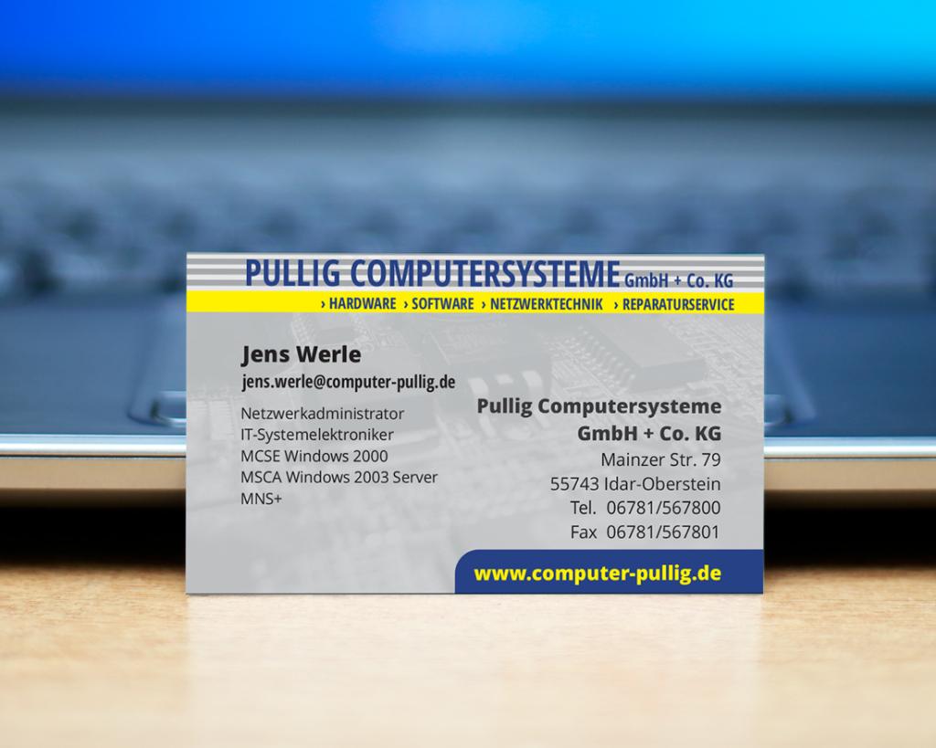 Referenzen / Portfolio 229 » Pixelarbeiter