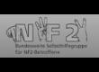 k_nf2