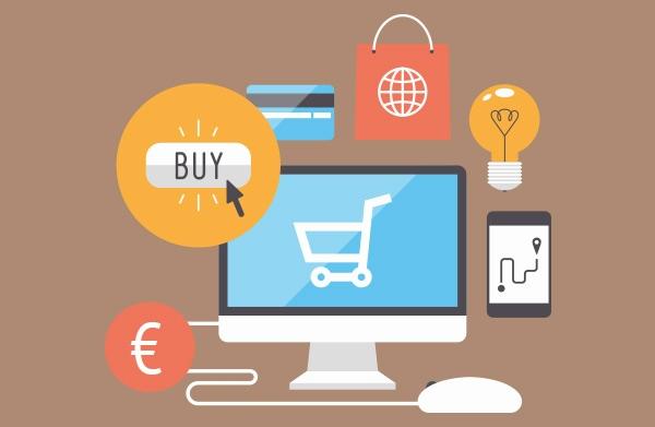 E-Commerce 1 » Pixelarbeiter